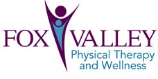 Fox Valley Physical Therapy