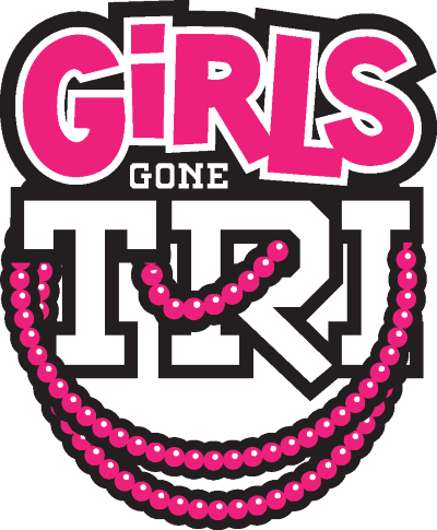 Girls Gone Tri Group