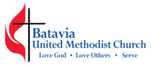 Batavia United Methodist Church