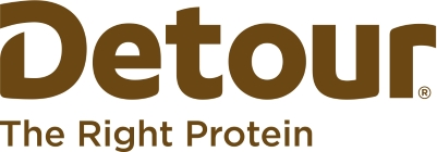 Detour - The Right Protein