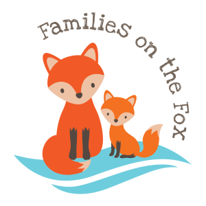 Families on the Fox